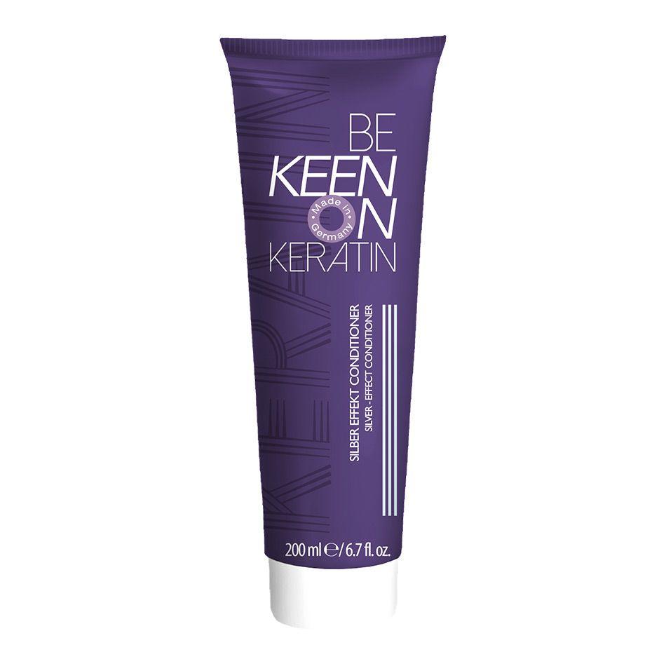 Кин косметика для волос купить avon информация о компании