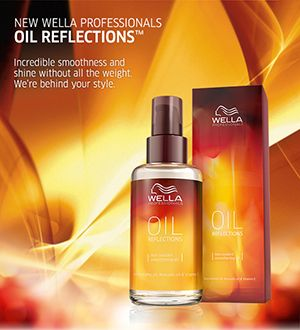 wella-oil-reflection-100ml.jpg